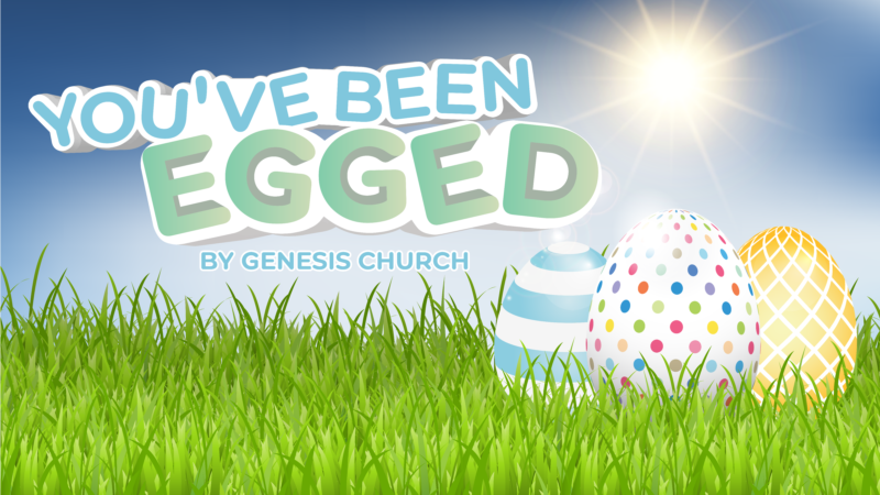 YOUVE BEEN EGGED_Web_graphic-01